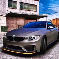 3D汽车游戏开车模拟器2021下载iOS版v2.1 官方版