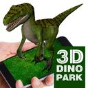 恐龙公园模拟器v1.1.1 安卓版