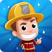 空闲消防员大亨v0.2 安卓版