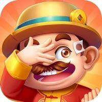 禅游斗地主最新官方版下载iOSv1.1.2 正式版