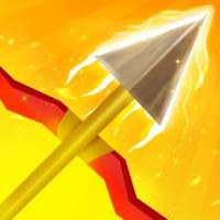 弓箭传奇iOS下载安装v1.0.5 官方版