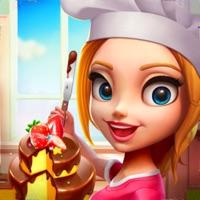 舌尖上的小镇游戏下载iOS版v1.1.3 官方版