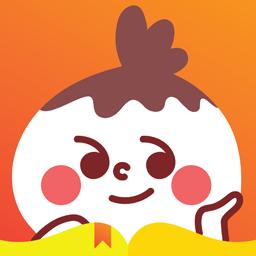 洋葱免费小说appv1.55.8 安卓版