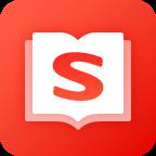 搜狗阅读appv6.6.20 最新版