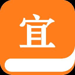 宜搜小说网免费阅读全本下载v4.17.0 最新版