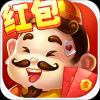 爱玩斗地主v4.5.6 安卓版