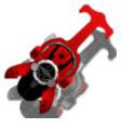 假面骑士圣刃变身模拟器v1.33 安卓版