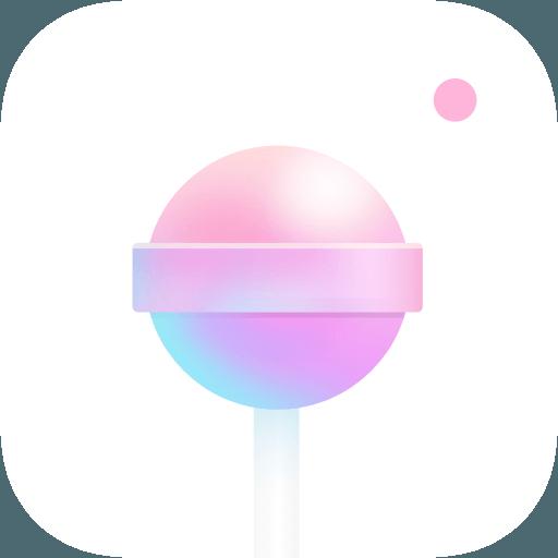 一甜相机漫画脸v2.5.0.20500 安卓版