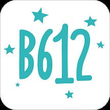 B612咔叽2021版v10.2.0 安卓版