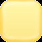 黄油相机v8.3.3.2134 安卓版