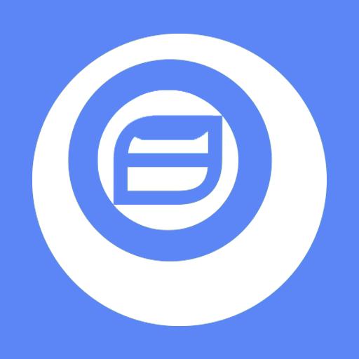 畜牧微云appv1.0.0 安卓版