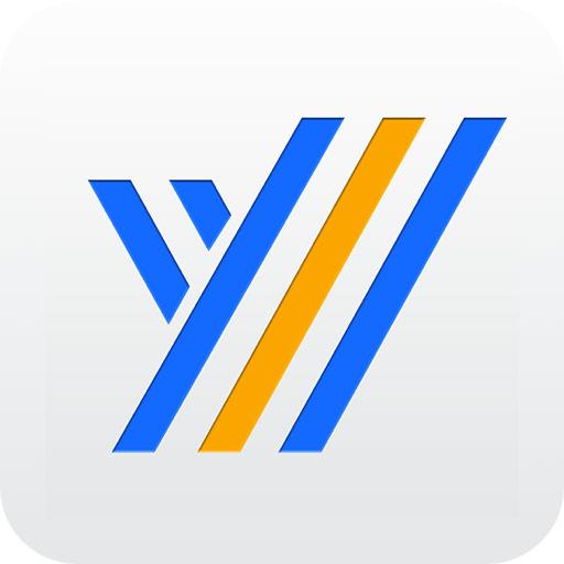 汇智盈期-期货投资软件v3.6.1 安卓版