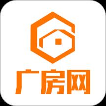 广饶房产网v4.2.0 安卓版