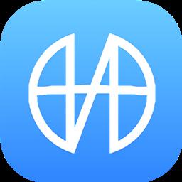 ���|云app官方下�dv7.2.7 安卓版