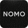 nomo拍照安卓版v1.5.115 最新版