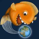 美味海洋鲨鱼版v1.4.1.0 手机版