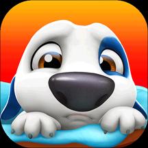 我的汉克狗v1.9.3.464 安卓版