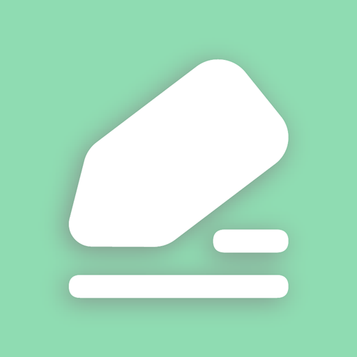 准作家写小说appv1.0.2 安卓版