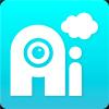 Ai258远程监控软件