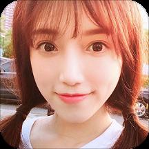 心动女生手游v1.4.21 安卓版