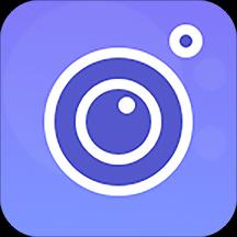 穿梭时光相机v1.0.0 安卓版