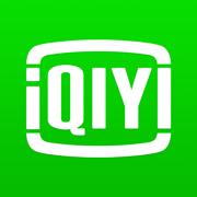 爱奇艺视频app下载v12.5.0 安卓版
