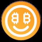 NiceHashv2.9.6 最新版
