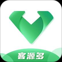 微群名片营销管理软件v1.1.2 安卓版