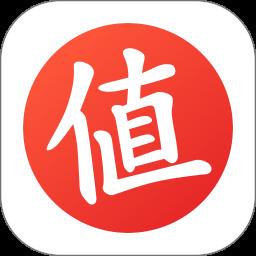 什么值得买手机客户端v10.0.10 安卓版