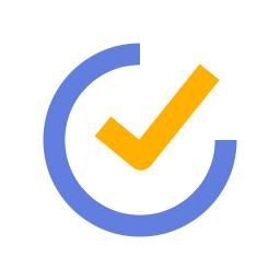 滴答清单APPv5.9.4.1 安卓版