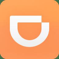 滴滴车主app官方下载v6.1.4 安卓版