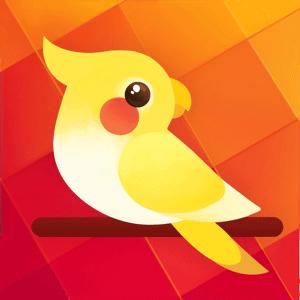 游信-精品游戏推荐v2.0.1 安卓版