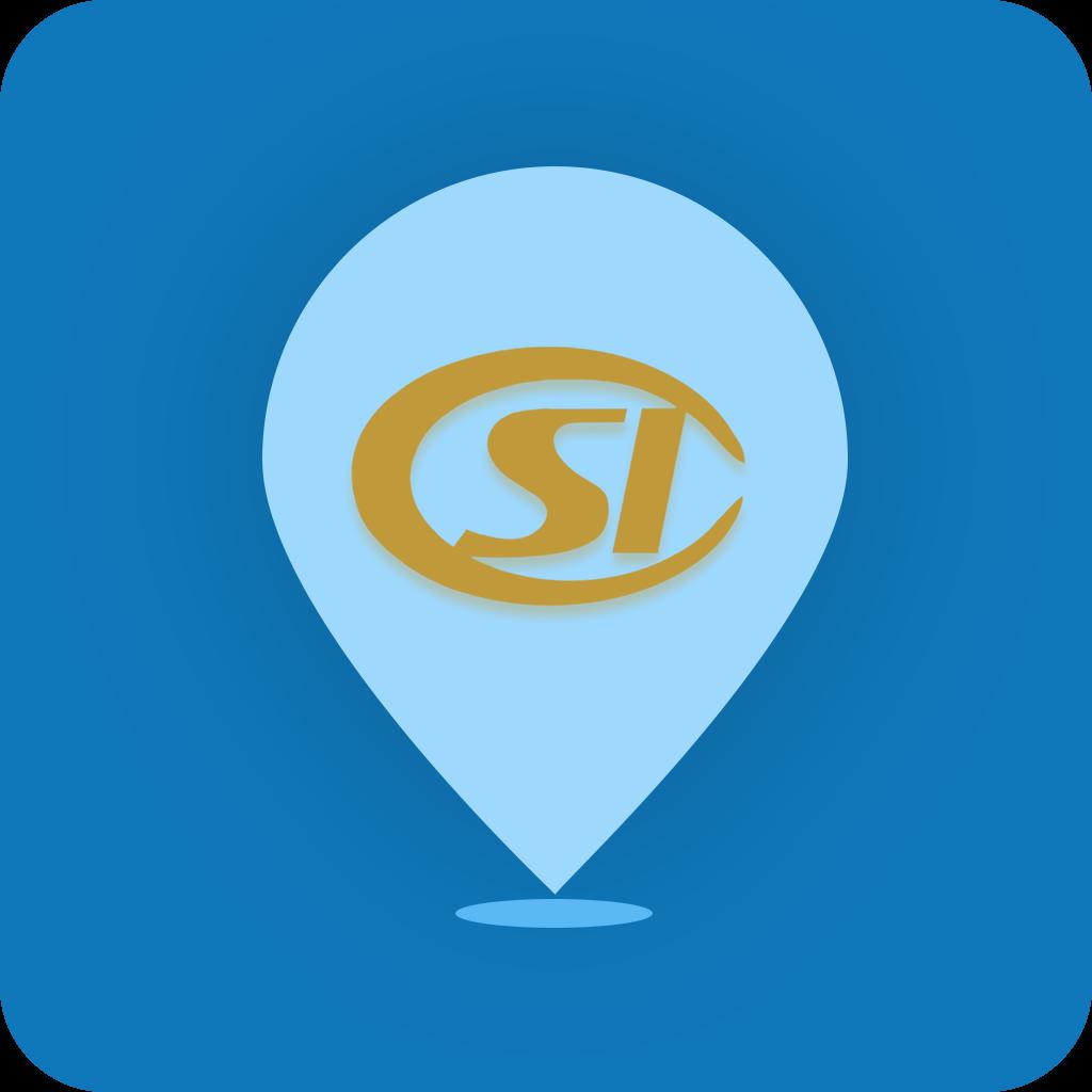 宝鸡城乡养老app官方最新版v2.10.05 安卓版