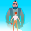 巨人进击战v0.0.1 安卓版