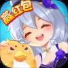 神魔幻想v1.8.5 安卓版