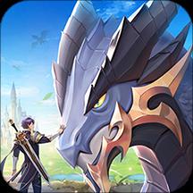 战斗吧龙魂v1.0.4 安卓版