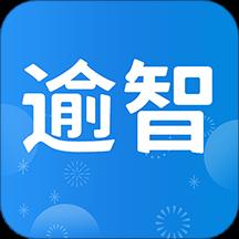 逾智教育appv3.0.8 安卓版