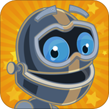 Kids A-Z appv5.4.0 最新版