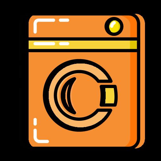 梦亚洗衣v20210119 安卓版