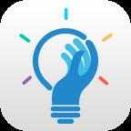 湖南智慧人社app官方下载v3.9.24 最新版