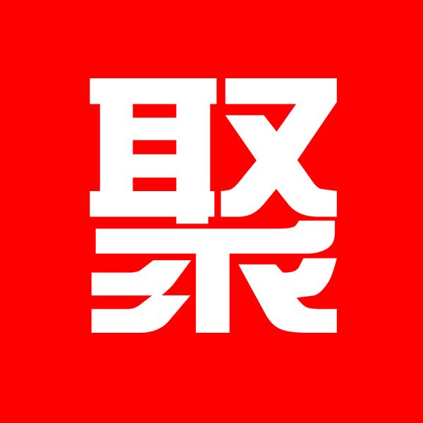 聚享游appv1.0.2 最新版
