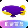 同程旅行app官方下载v10.1.7.3 手机安卓版