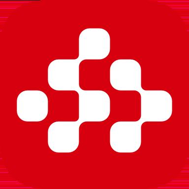央视频app苹果版v1.9.3 最新版