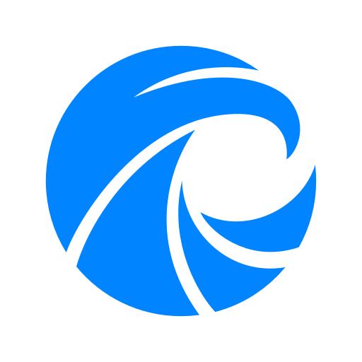 天眼查企业查询v12.30.0 官方安卓版