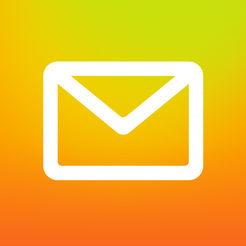 QQ邮箱iPhone版v6.1.6 官方IOS版