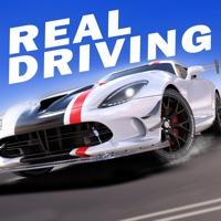 真实公路汽车2游戏下载苹果版v0.26 官方版