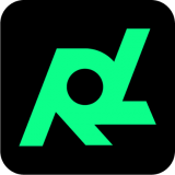 联盟巅峰ROLv1.0.0 最新版