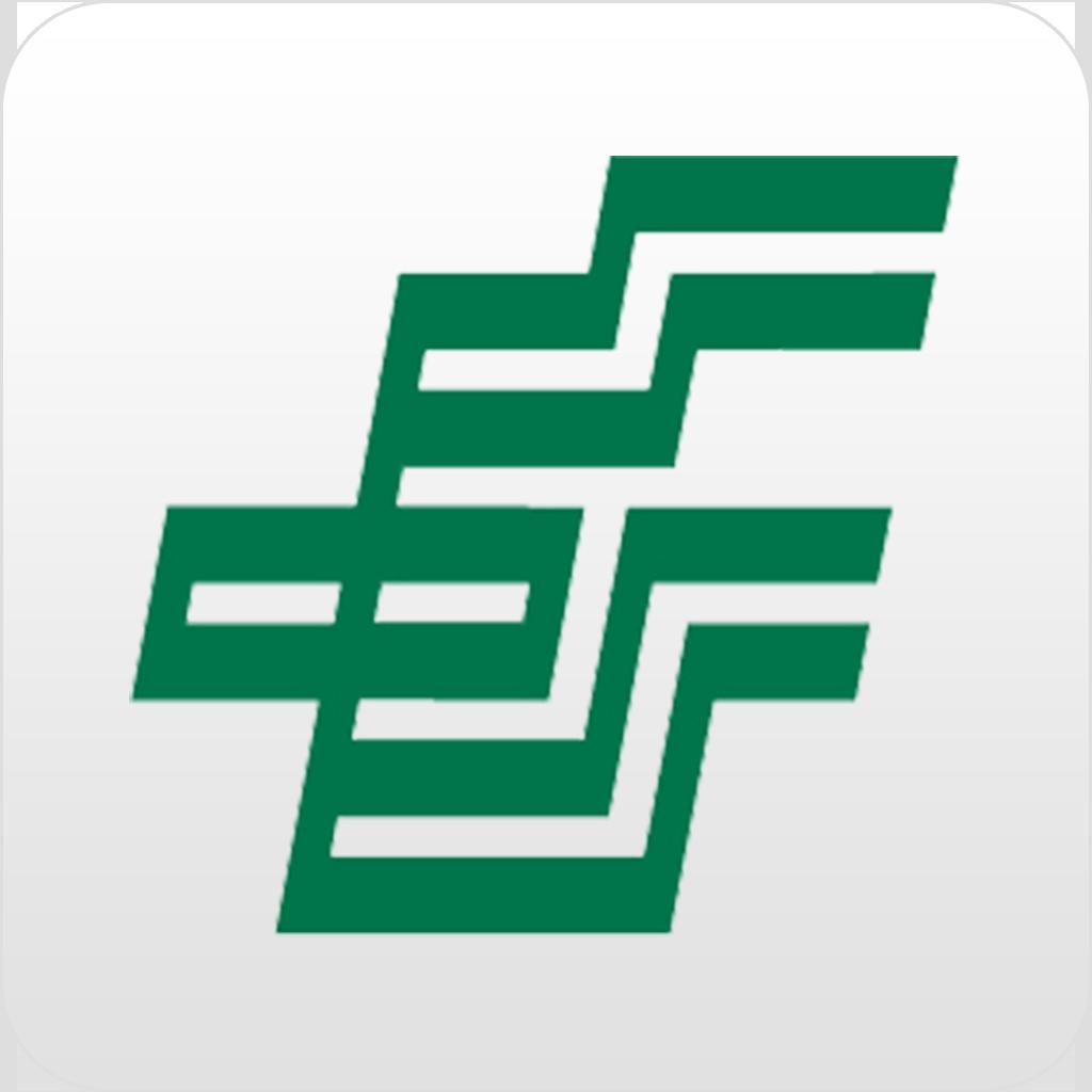 邮储手机银行下载v6.0.5 苹果版