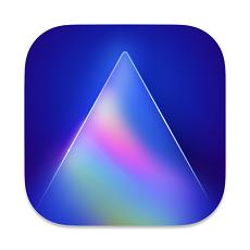 人工智能图像处理软件Skylum Luminarv1.3.0 中文版