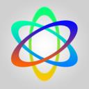 炫彩粒子3v1.4.3 安卓版